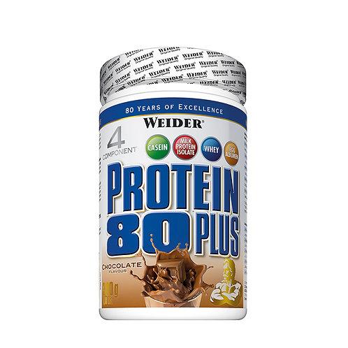 Protein 80+ 300g