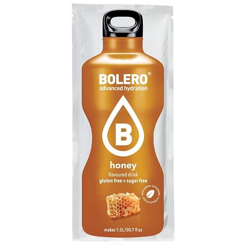 Bolero 1.5 L Мед | 1 шт.