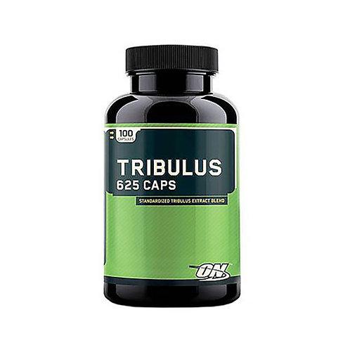 Tribulus 625 - 100 caps
