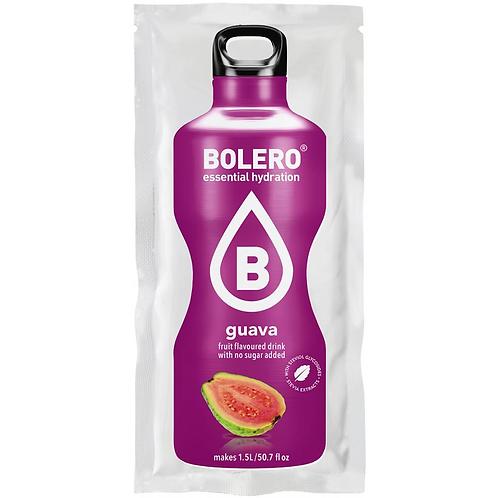 Bolero 1.5 L Гуайява | 1 шт.