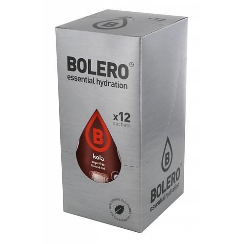 Bolero 1.5 L Кола   12 шт.