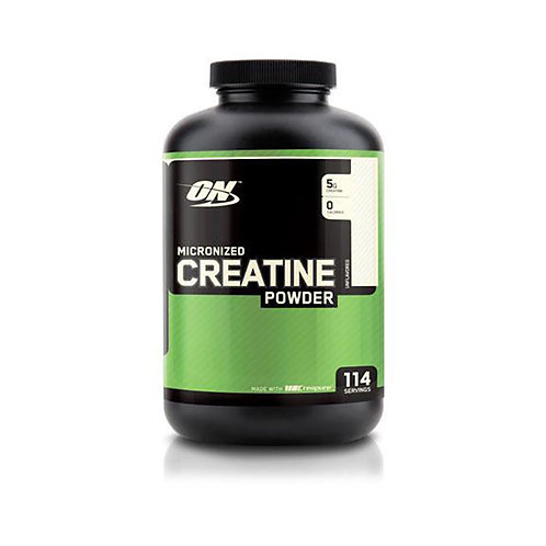 ON Creatine Powder 600 g