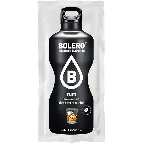 Bolero 1.5 L Ром  | 1 шт.