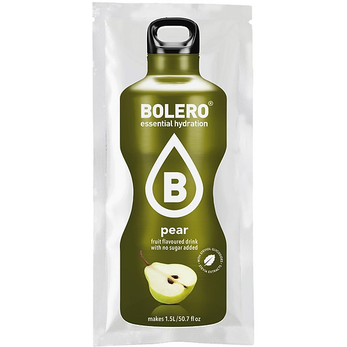 Bolero 1.5 L Груша  | 1 шт.