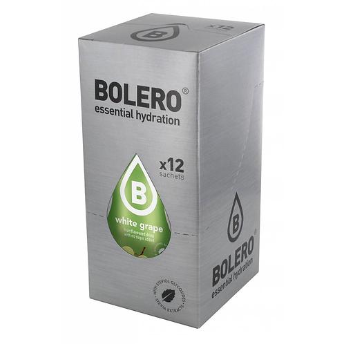 Bolero 1.5 L Белый виноград   12 шт.