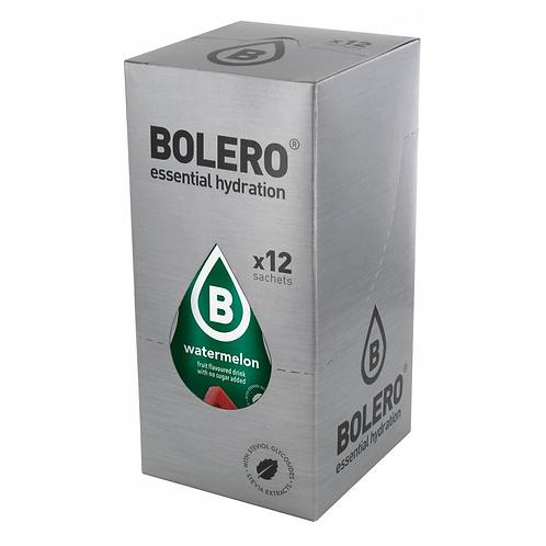 Bolero 1.5 L Арбуз | 12 шт.