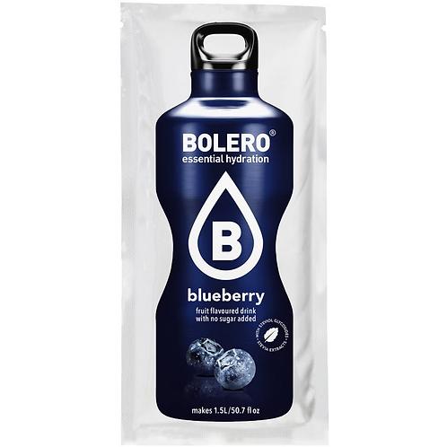 Bolero 1.5 L Черника | 1 шт.
