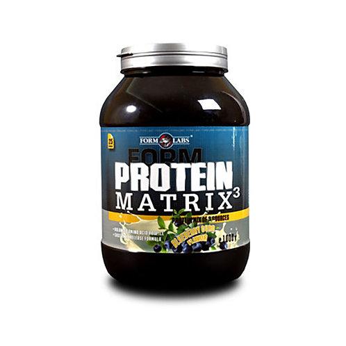 Protein Matrix 3 1000 g