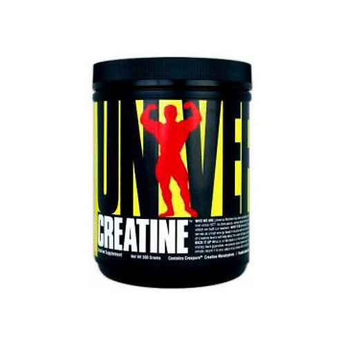 UN CREATINE POWDER 300 г