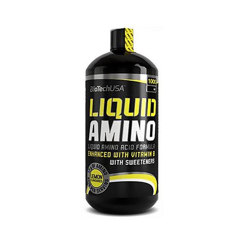 BT AMINO LIQUID 1000мл