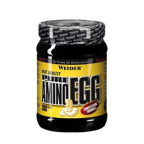 Pure Amino Egg 300t