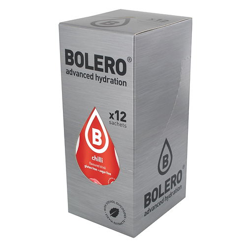 Bolero  1.5 L Чили | 12 шт.