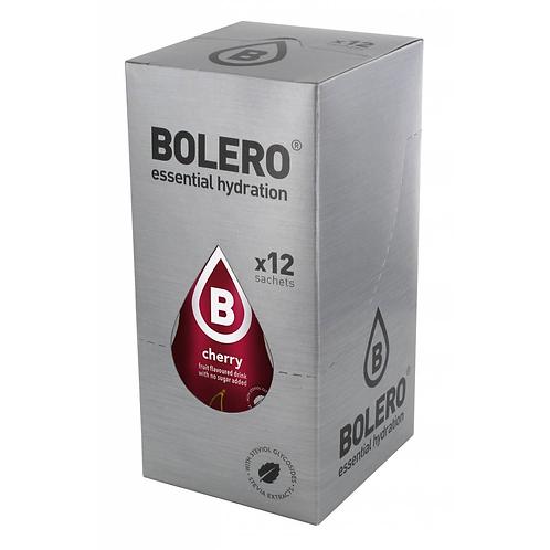 Bolero  1.5 L Вишня   12 шт.