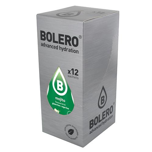 Bolero 1.5 L Мохито | 12 шт.