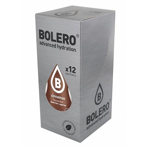 Bolero 1.5 L Корица | 12 шт.