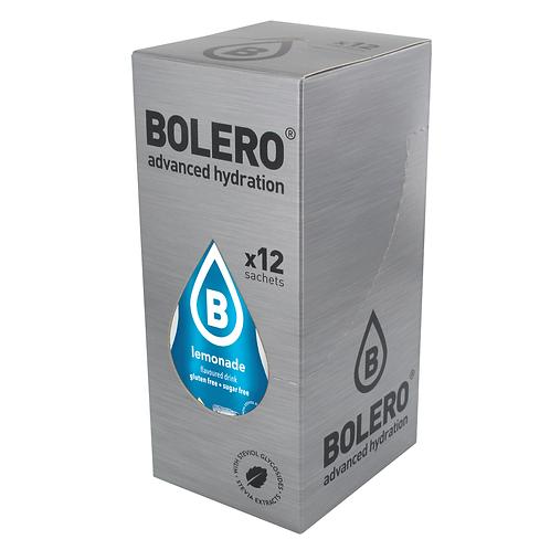 Bolero 1.5 L Лимонад | 12 шт.