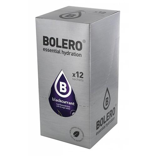 Bolero Смородина 1.5 L  | 12 шт.