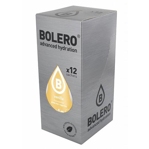 Bolero 1.5 L Ваниль   12 шт.