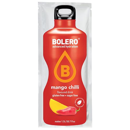 Bolero 1.5 L Манго чили | 1 шт.