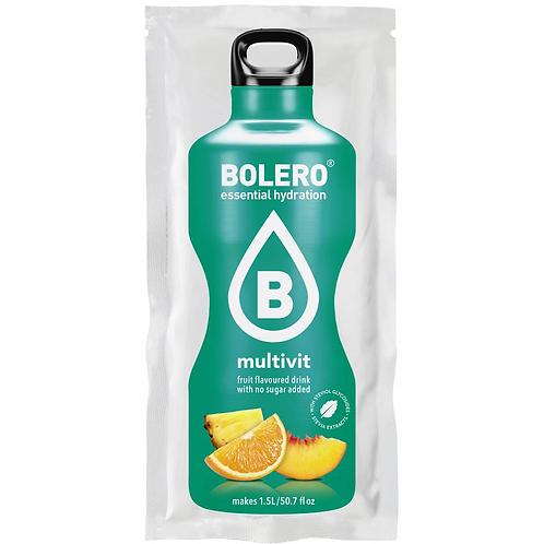 Bolero 1.5 L Мультивитамин  | 1 шт.