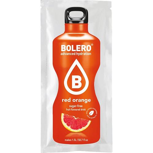 Bolero 1.5 L Красный апельсин    1 шт.