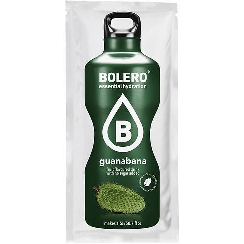 Bolero 1.5 L Гуанабана | 1 шт.