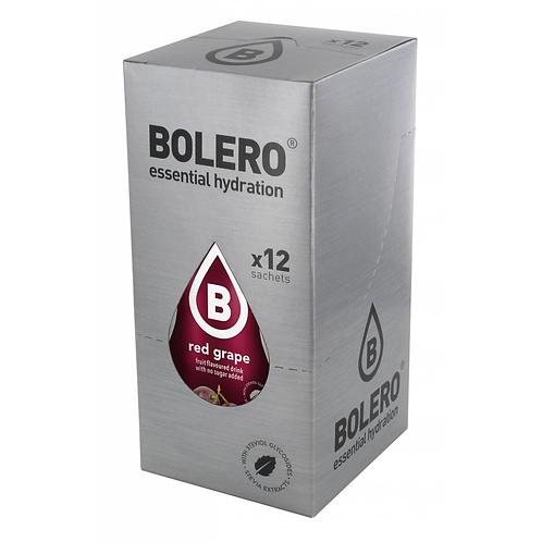 Bolero 1.5 L Красный виноград | 12 шт.