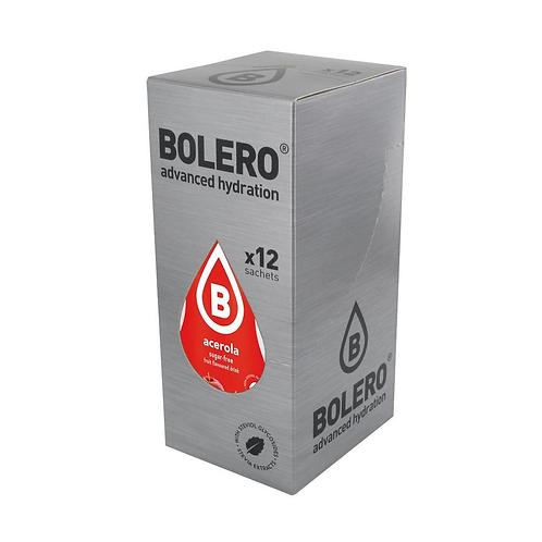 Bolero 1.5 L Ацерола | 12 шт.