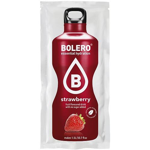 Bolero 1.5 L Клубника  | 1 шт.