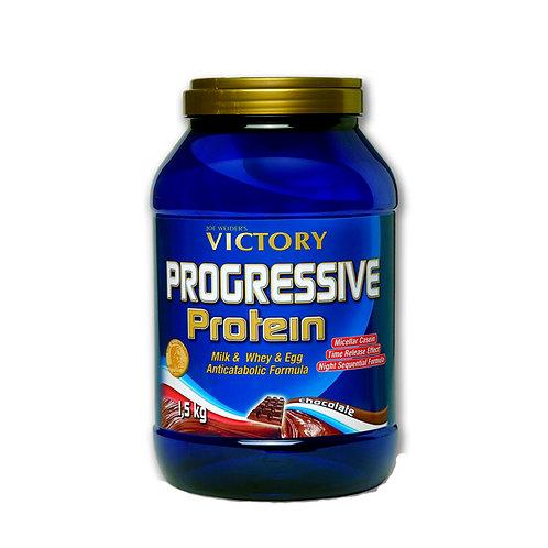 Progressive Protein 1.5 kg