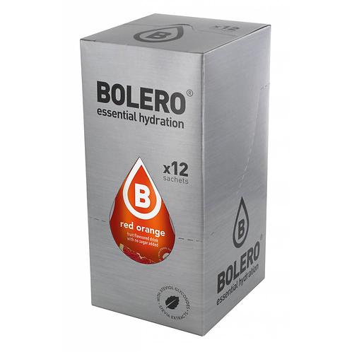 Bolero 1.5 L Красный апельсин | 12 шт.