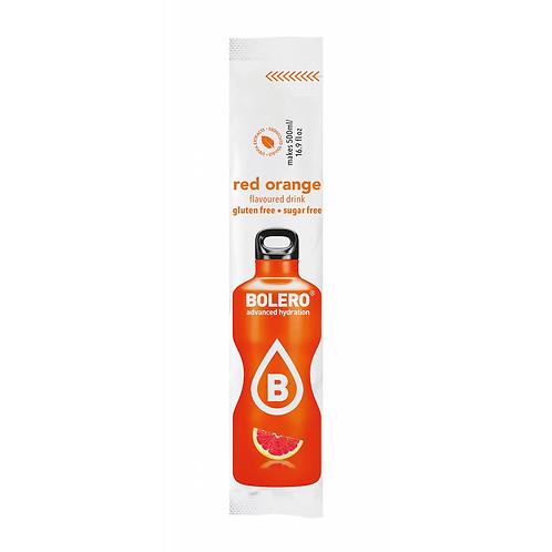 Bolero 0.5 l Красный апельсин