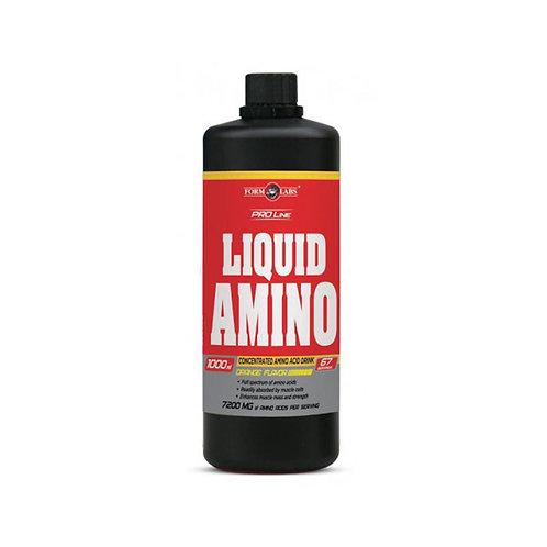 FL Amino Liquid 1000ml