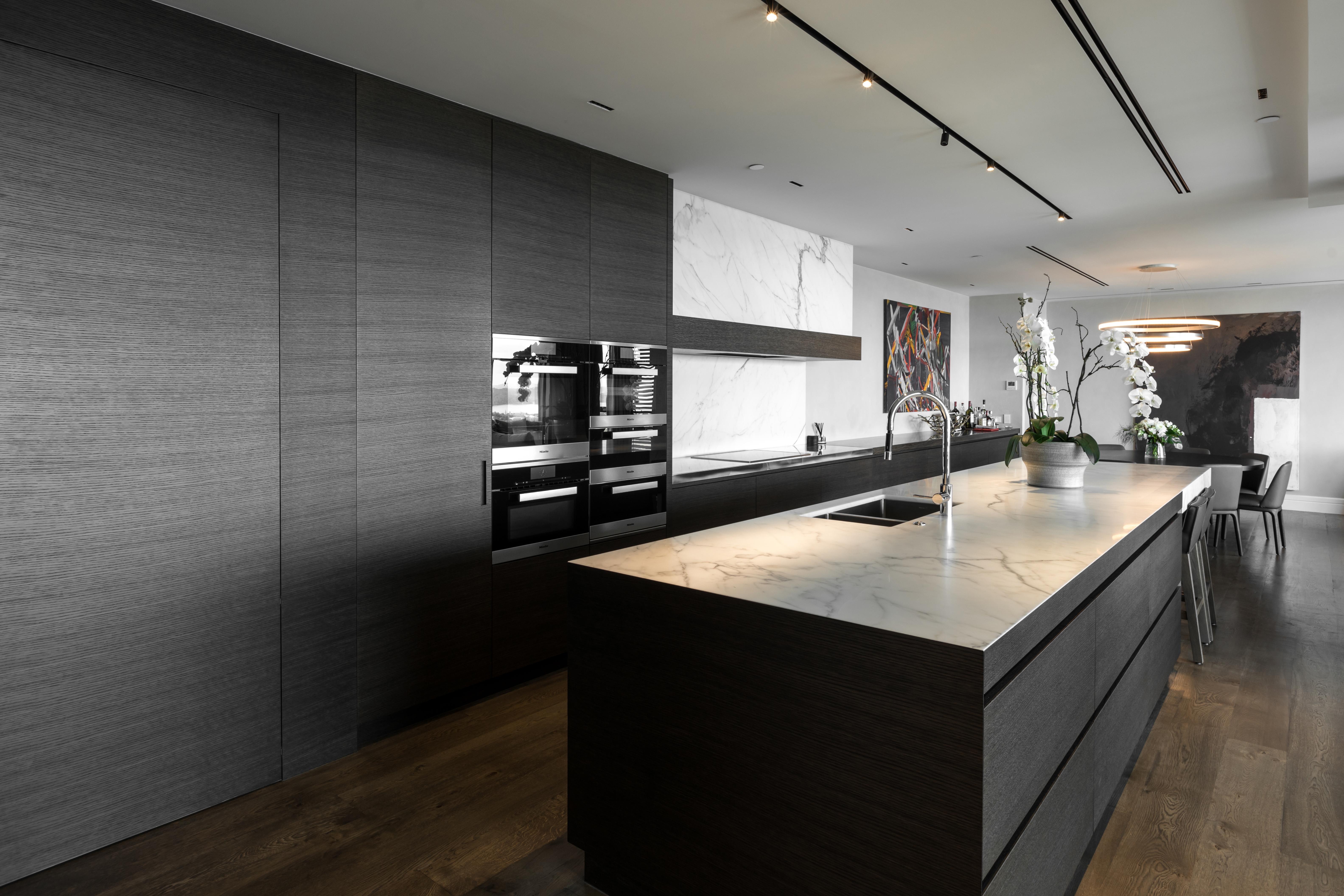 Robyn Labb Kitchens Kitchen Designer Auckland