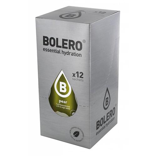 Bolero 1.5 L Груша   12 шт.