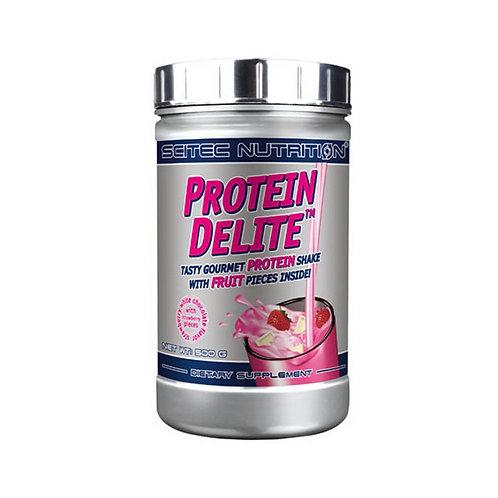 SN Proteine Delite 1000 г