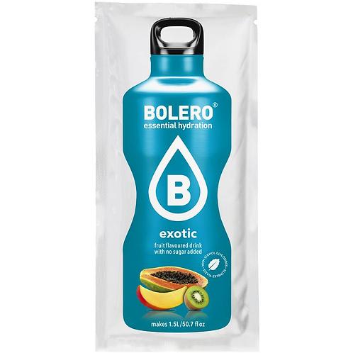 Bolero 1.5 L Экзотик | 1 шт.