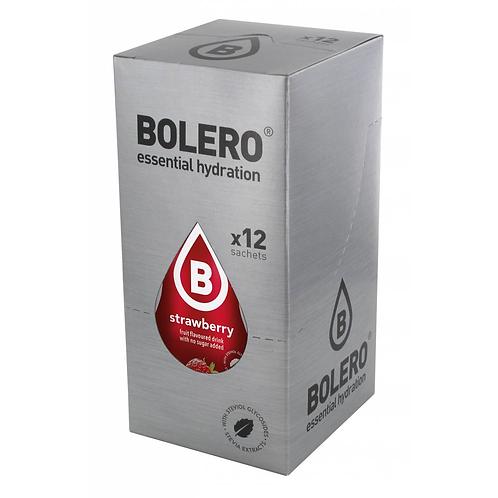Bolero 1.5 L Клубника   12 шт.
