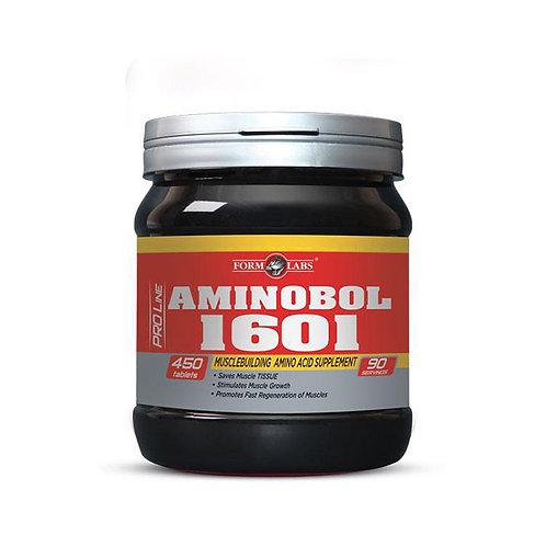 Aminobol 1601 450 tab
