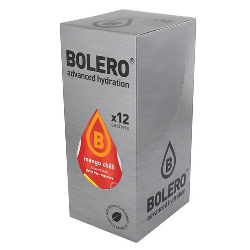 Bolero 1.5 L Манго чили | 12 шт.
