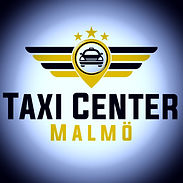 Taxi%20Center-01_edited.jpg