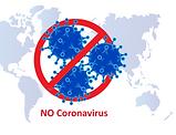 Coronavirus-1620x1080 (2).png
