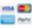 accept-online-payments.png