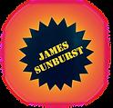 Sunburst_Logo.png