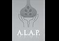 Logo de A.L.A.P.