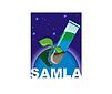 Logo SAMLA