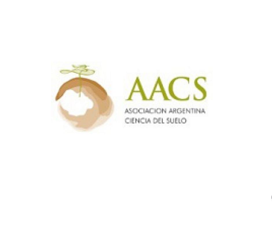 A.A.C.S.