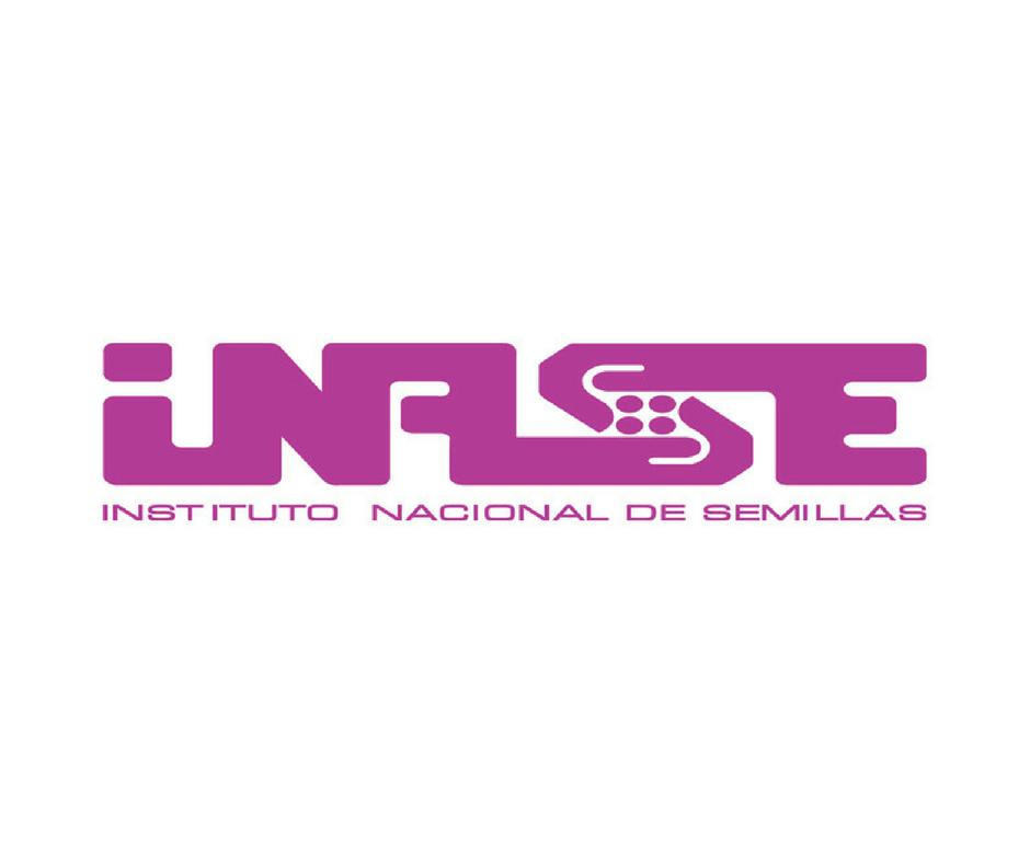 INASE