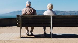Trennungsunterhalt nach 30 Jahren Ehe bei aussichtslosen Chancen einer 61-Jährigen auf Arbeit