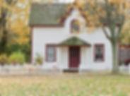 Güterrecht_Haus.jpg